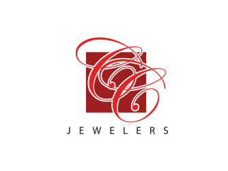 Elite Wedding Expo CC Jewelers