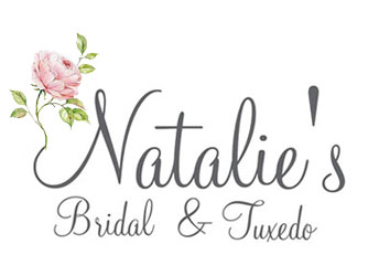 Elite Wedding Expo Natalies - slider
