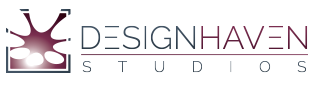 Design Haven Studio