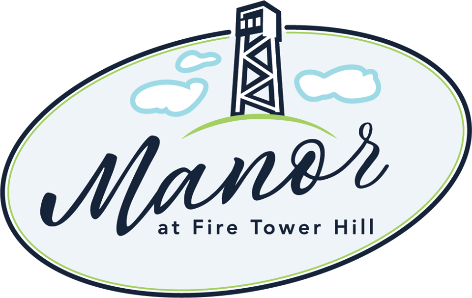 Manor at Fire Tower Hill