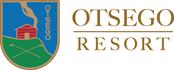 Otsego Resort