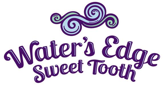 Water's Edge Sweet Tooth