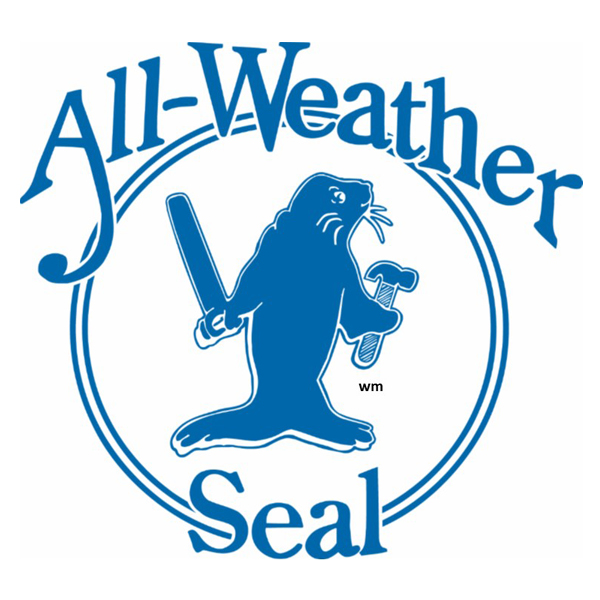 All Weather Seal Inc.