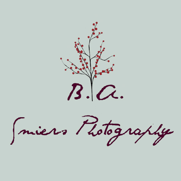 B.A. Smiers Photography