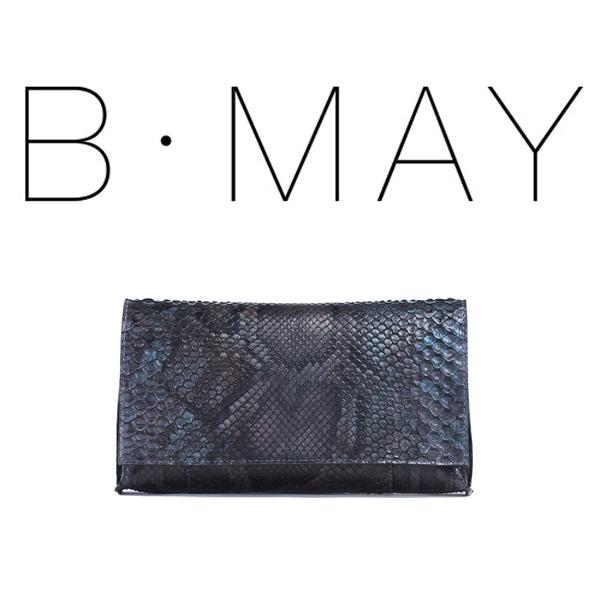 B.May Bags
