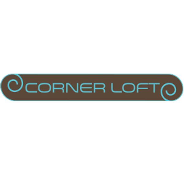 Corner Loft