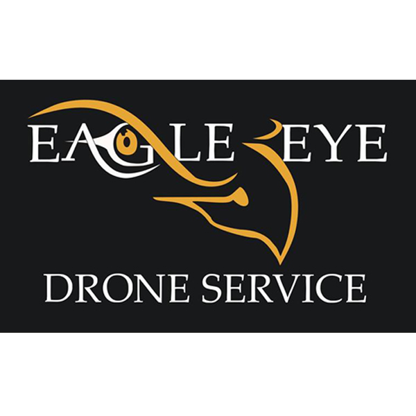 Eagle Eye Drone Services