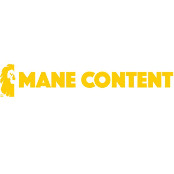Mane Content