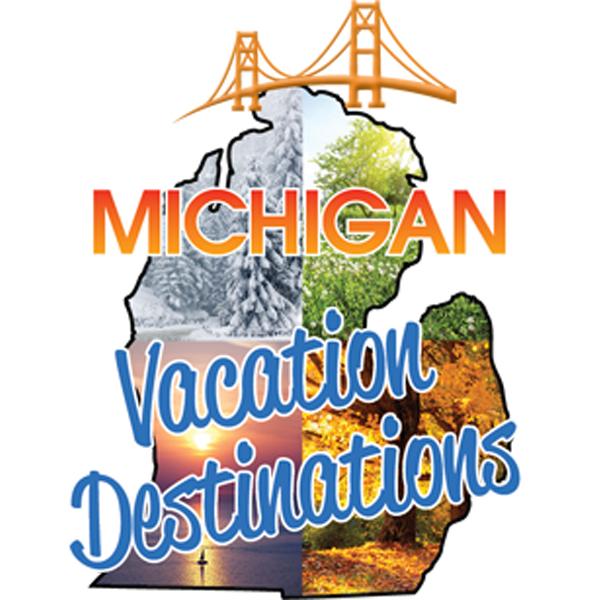 MI Vacation Destinations