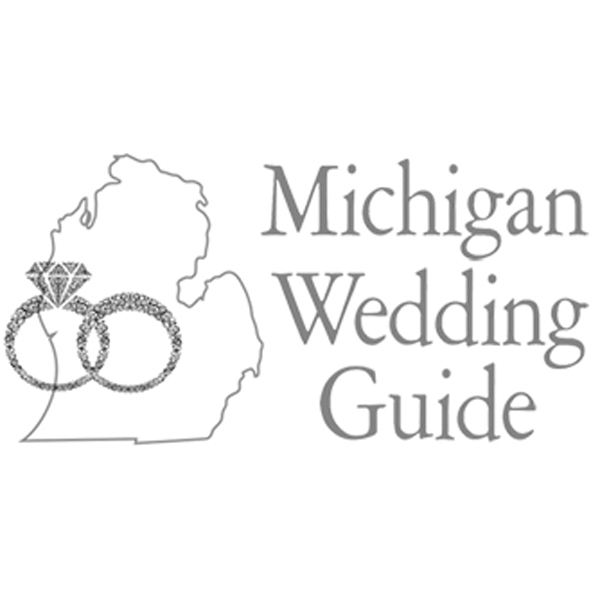 Michigan Wedding Guide