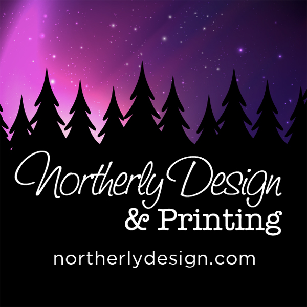 Northerly Design & Printing