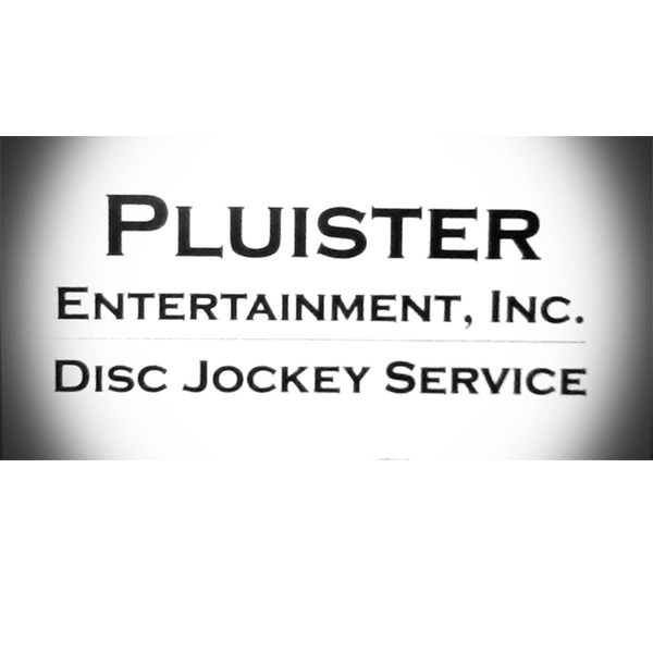 Pluister Entertainment