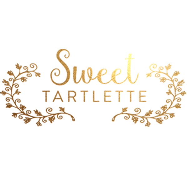 Sweet Tartlette