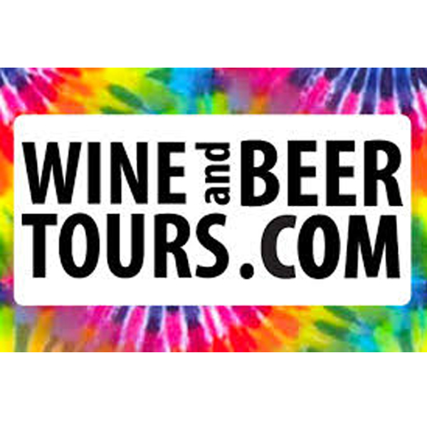 TC Wine and Beer Tours