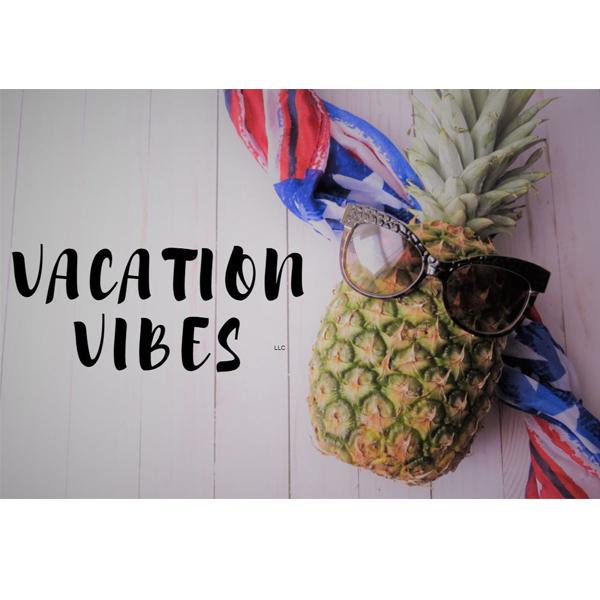 Vacation Vibes, LLC