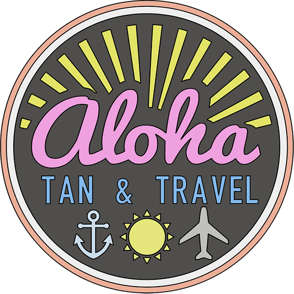 Aloha Tan & Travel