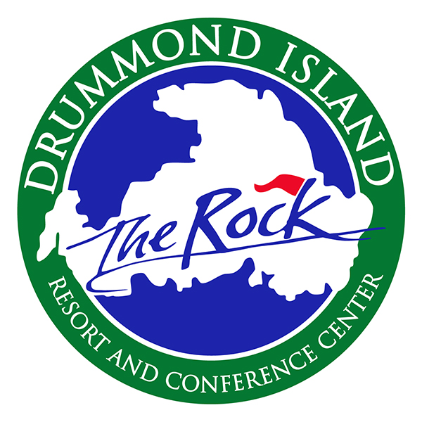 Drummond Island Resort and Conference Center