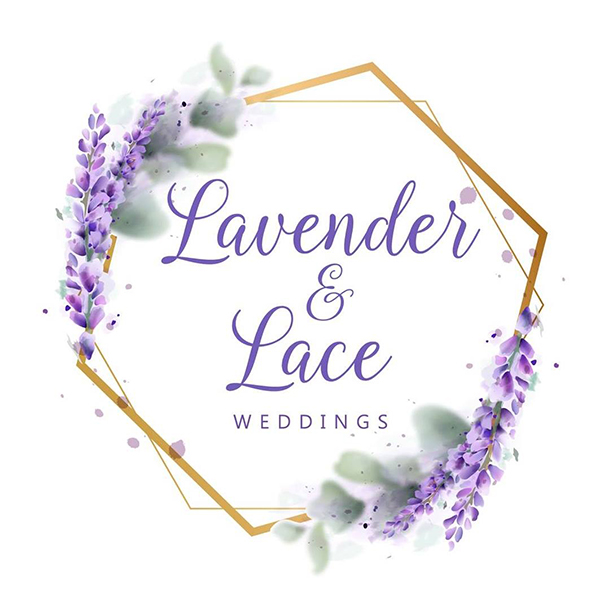 Lavender & Lace Weddings