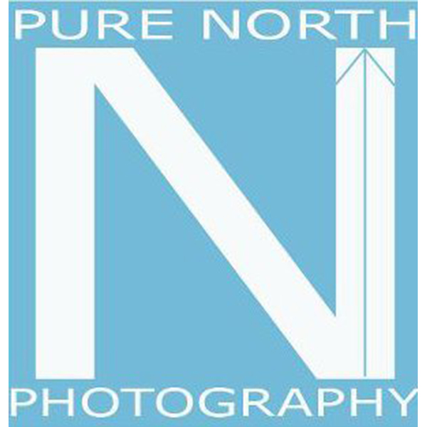 Pure North Photography