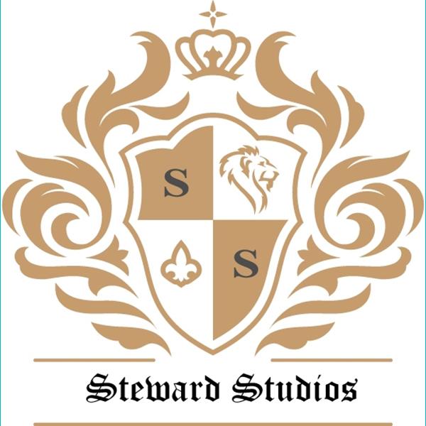 Steward Studios