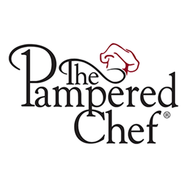 The Pampered Chef w/Karan Josephus