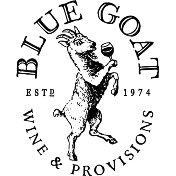 Blue Goat Wine & Provisions