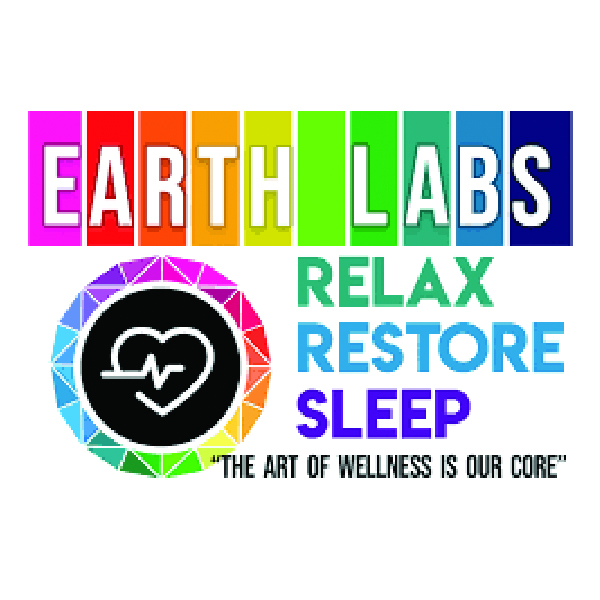 Earth Labs-Health & Wellness