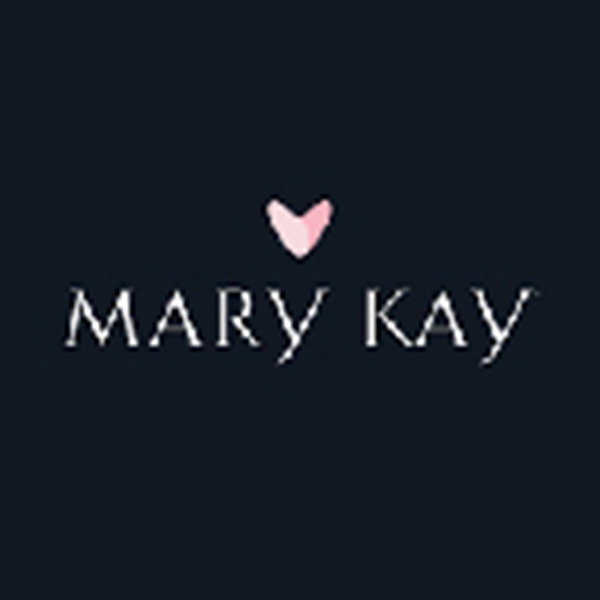 Mary Kay with Lynde Blair