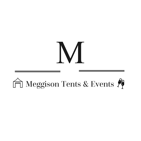 Meggison Tents & Events