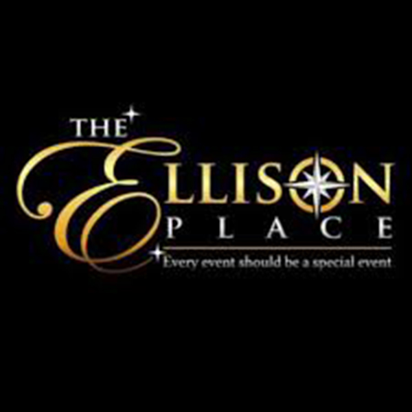 The Ellison Place