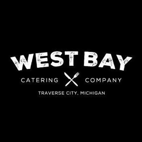 West Bay Catering