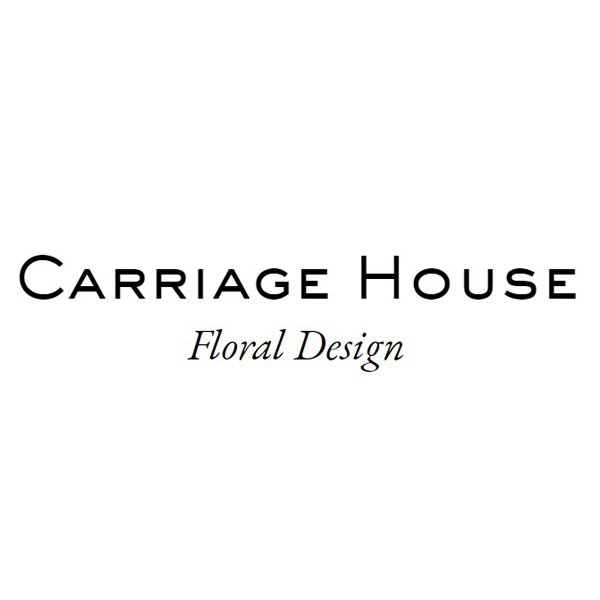 Carriage House Floral Design